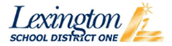 Lexington School District 1 Parent Information & Resource Center