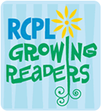 RCPL Growing Readers