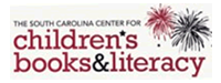 South Carolina Center for Children's Books and Literacy