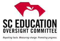 South Carolina Education Oversight Committee