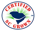 Certified SC Grown