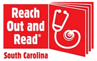 Reach Out and Read - South Carolina