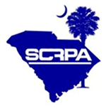 South Carolina Recreation and Parks Association