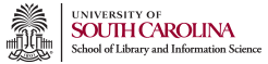 University of South Carolina School of Library and Information Science